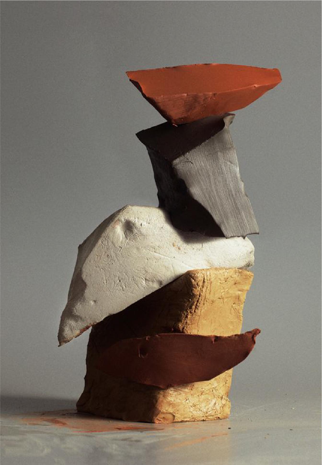 Stone Skincare