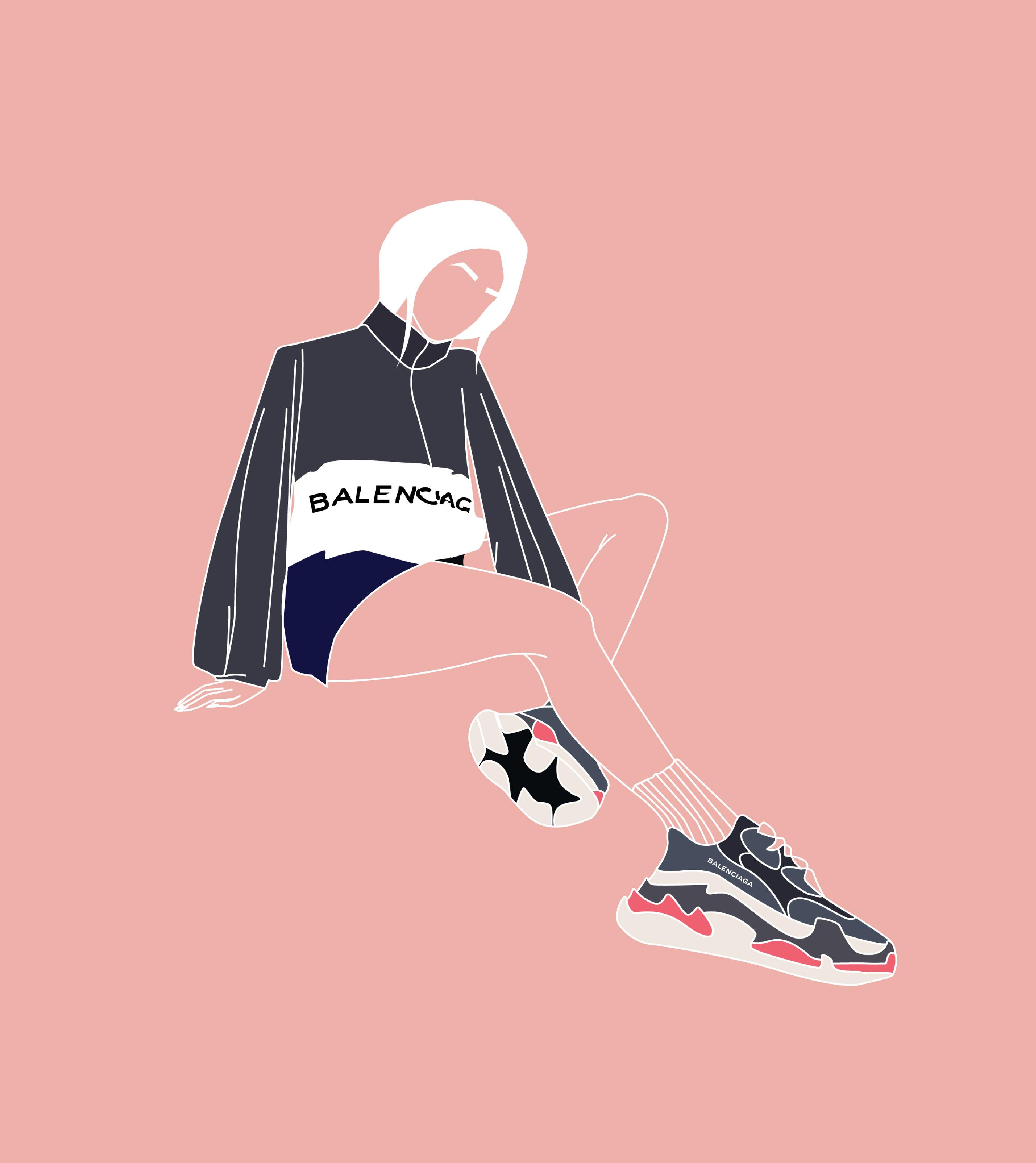 Girls-02