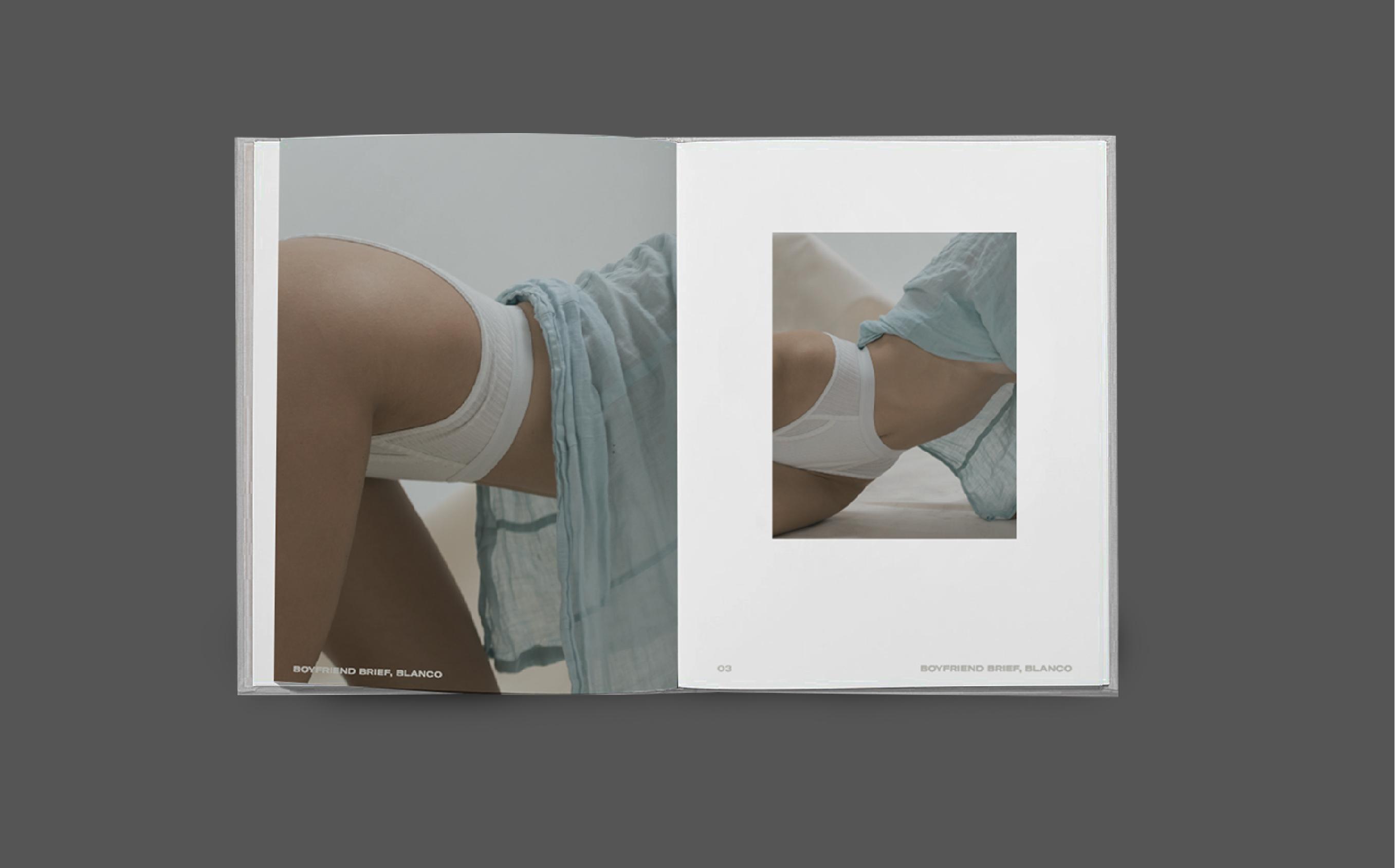 naked-05