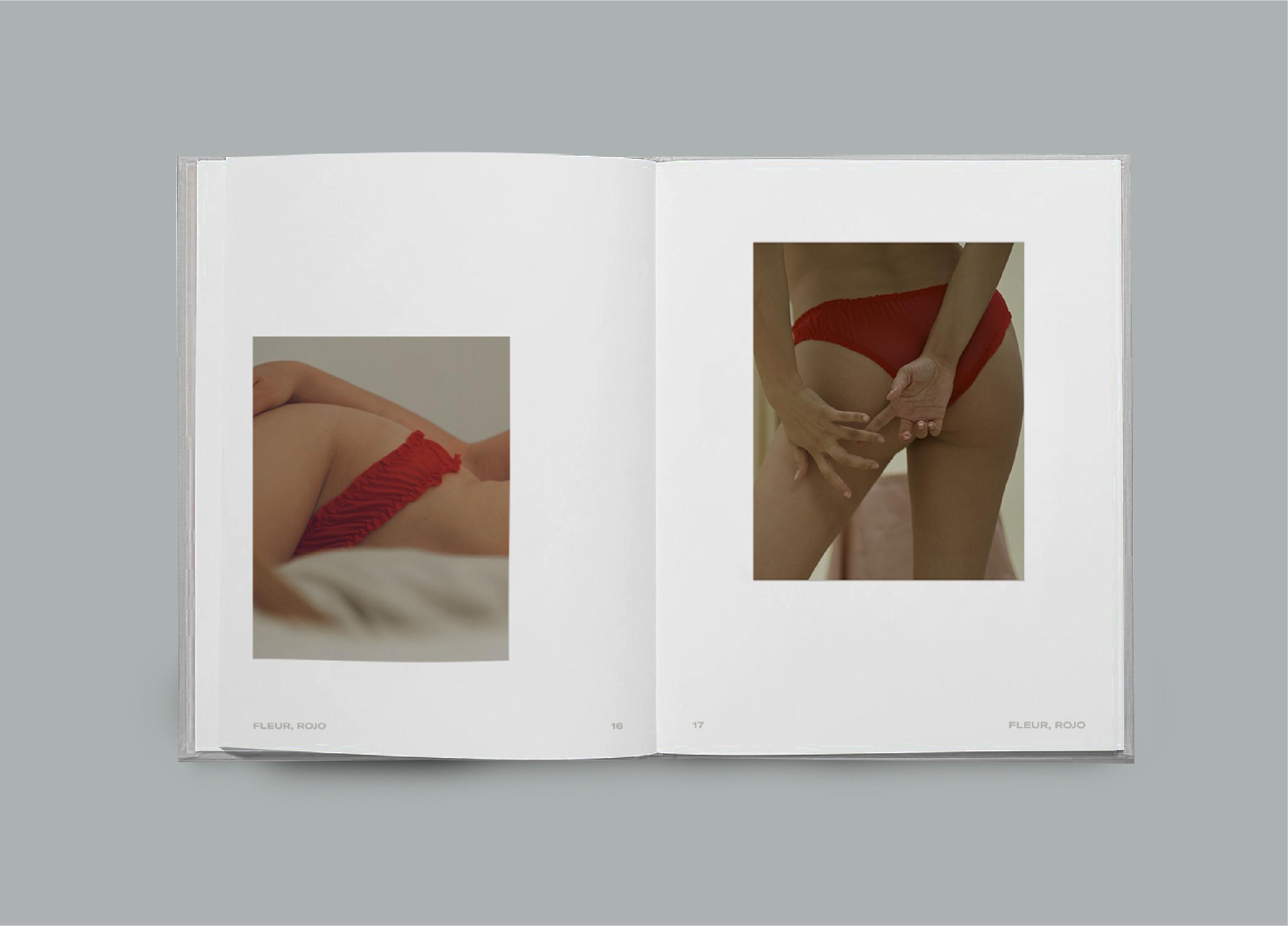 naked-08