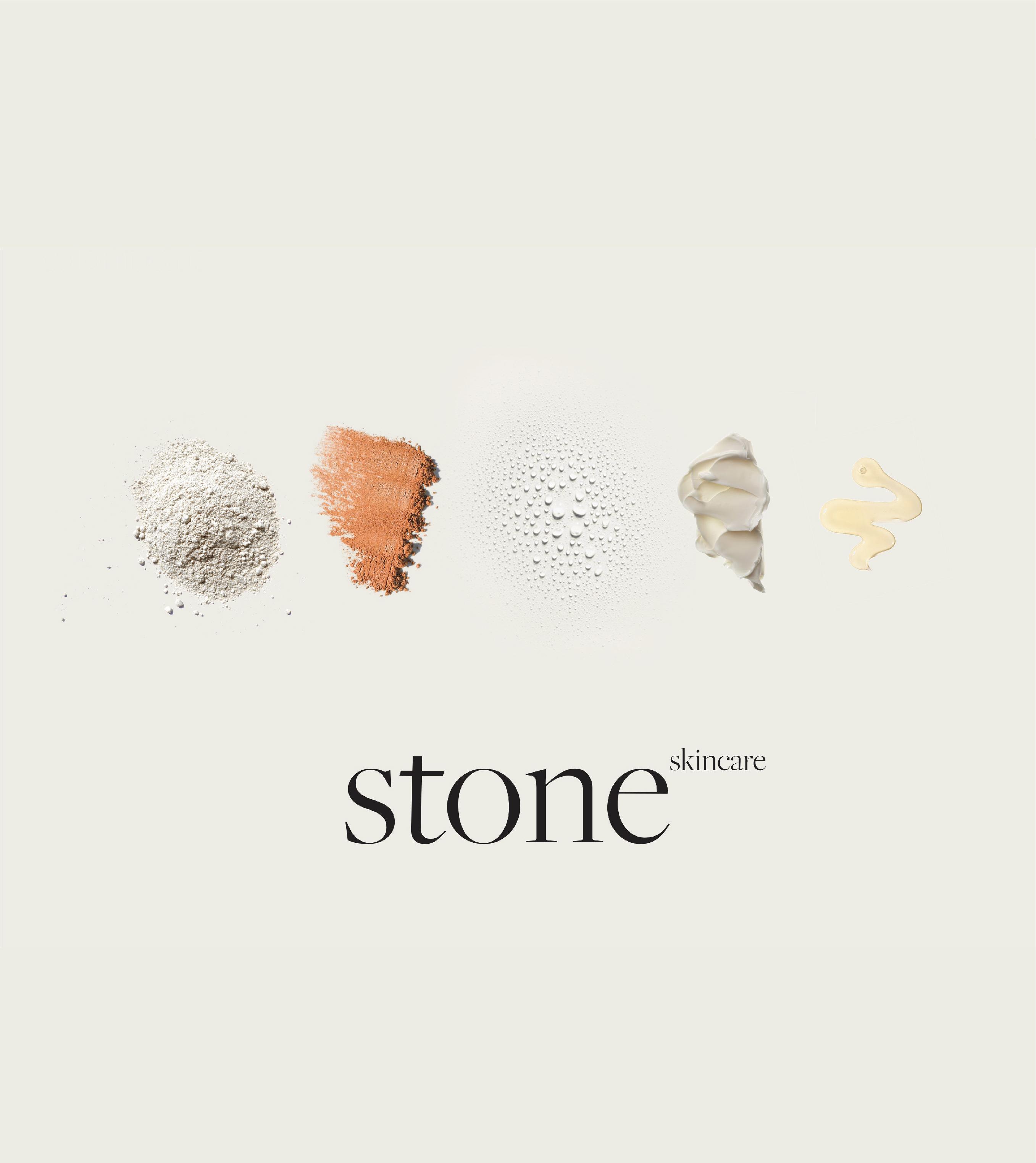 stone-04