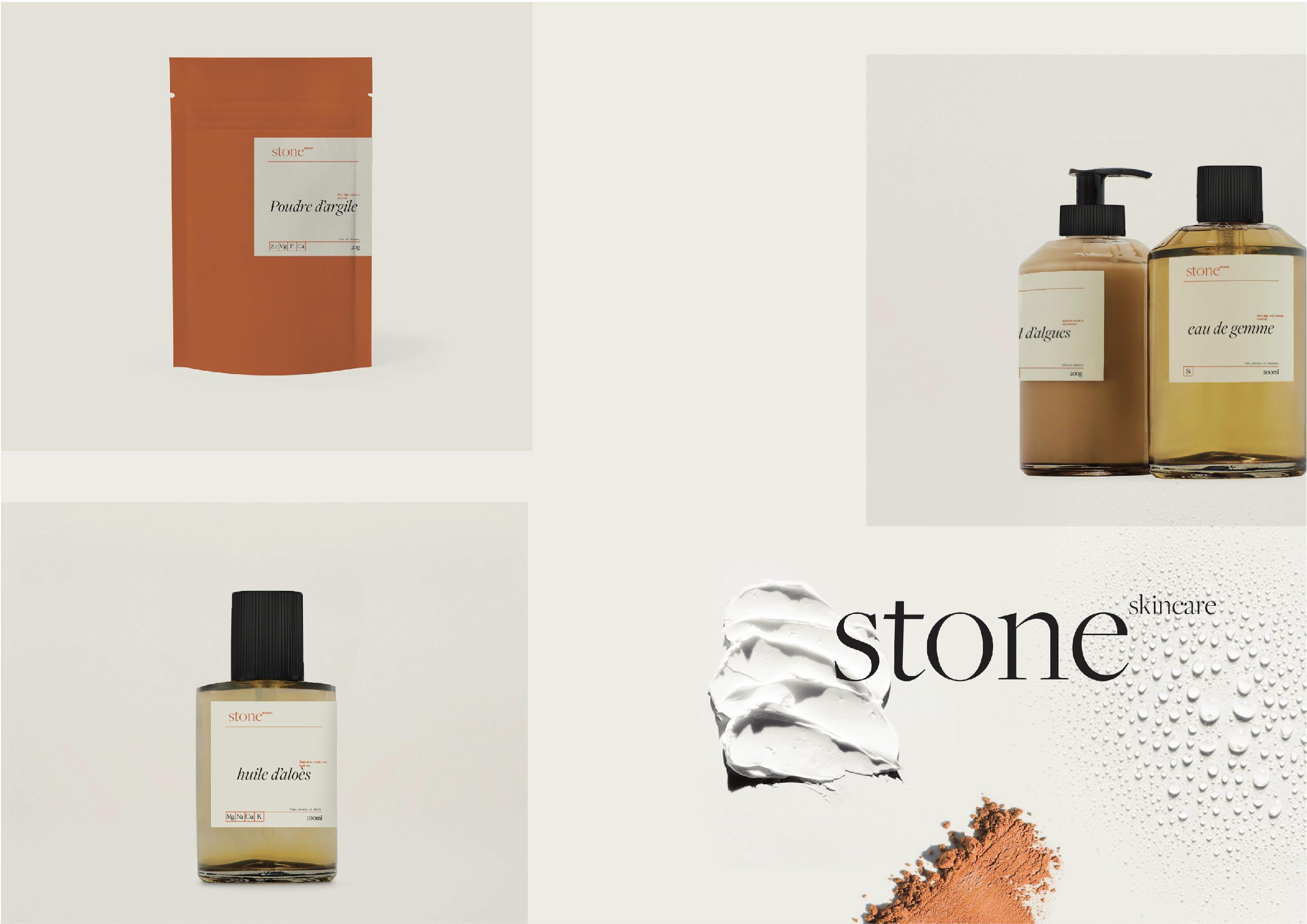stone-09