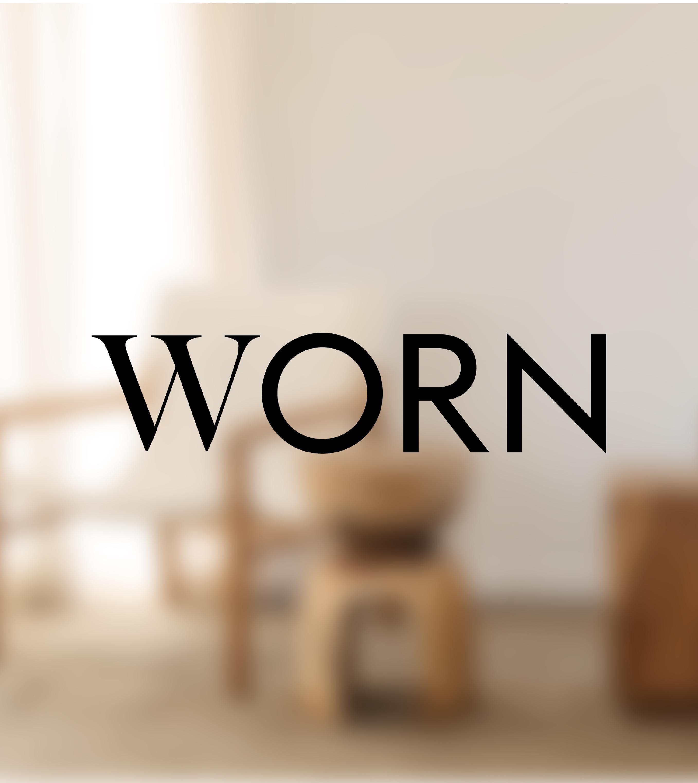 worn-01